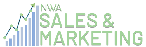 NWA Sales & Marketing Group