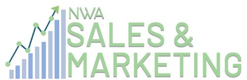 NWA Sales & Marketing Group