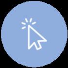 dotcom-icon