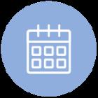 forecasting-icon