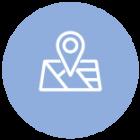 representation-icon